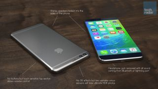 iphone 7 news