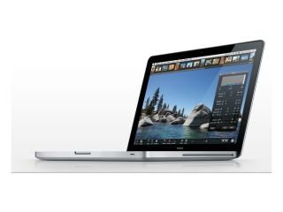 The new low-end MacBooks come without FireWire