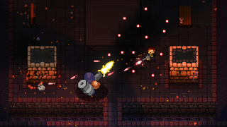 Enter the Gungeon 2