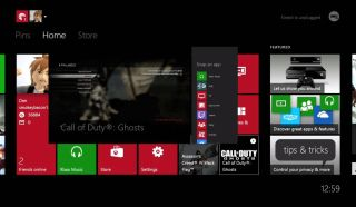Xbox One opens up the next generation of multiplayer