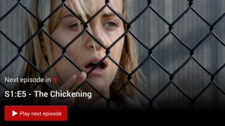 Netflix for Android gets post-play just in time to binge watch OITNB Season 2