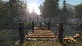 Legend_of_Grimrock_2_screenshot_1