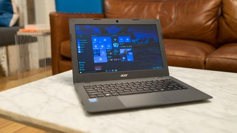 Acer Aspire One 1-132 Intel Graphics Drivers Download