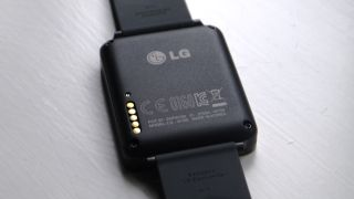 LG G Watch burning and skin irritation concerns reportedly fixed by OTA update