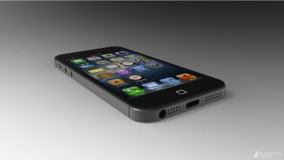 iPhone defects go back to Foxconn