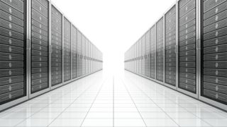 Unlocking the potential of data centre consolidation