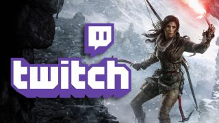 How to stream on Twitch | TechRadar