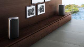 Philips takes Sonos on with Fidelio wireless Hi-Fi range