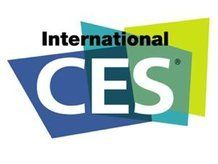 CES 2010 is on the way