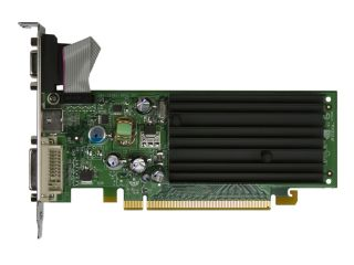 GEFORCE 7200 GS 256MB DRIVER FOR WINDOWS 8