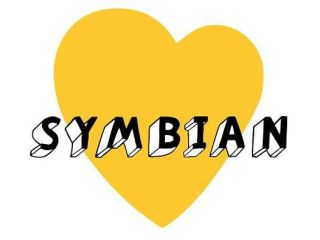 Symbian love all 'round