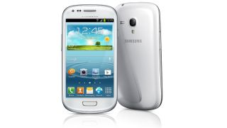 Samsung Galaxy S3 Mini 10 things you need to know