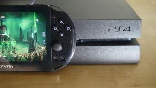 PlayStation boss calls PS Vita s future into question outside of Japan