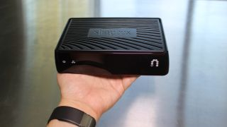 Slingbox M1 and new Sling TV