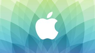 iOS 9 OS X 10.11 features