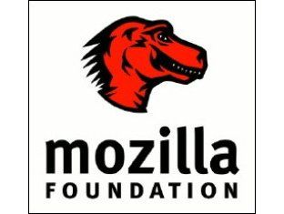 Mozilla looks to develop a new non-proprietary mobile operating system