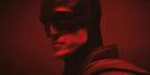 The Batman Fan Art Imagines Matthew McConaughey As Two-Face