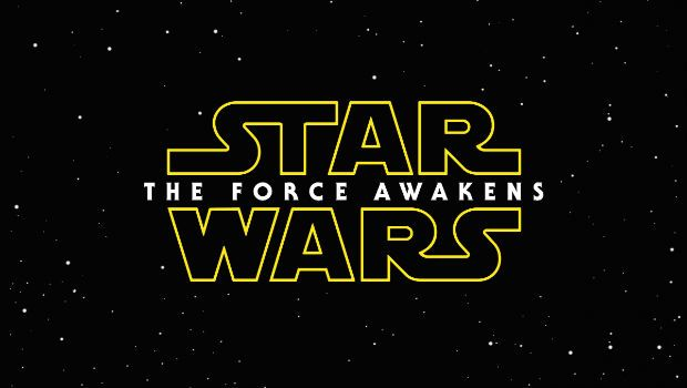Star Wars: The Force Awakens: character names revealed