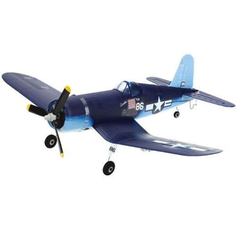 F4U Corsair Review - Pros, Cons and Verdict | Top Ten Reviews