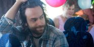 Zack Snyder Is Removing Chris D'ELia On Army Of The Dead, Already Found Replacement