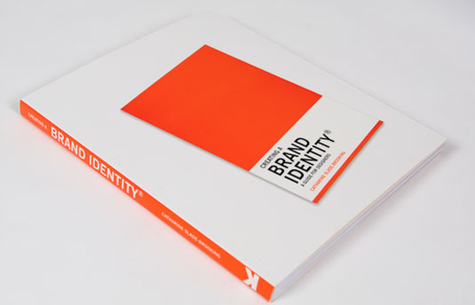 Review: Creating a Brand Identity - A Guide for Designers | Creative Bloq