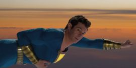 George Miller's Justice League: Adam Brody Says Losing It Still 'Hurts,' Knows It Would Have Been A 'Classic'