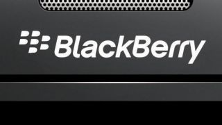RIM preparing to launch BlackBerry 10 phone in October?