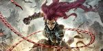 This Darksiders 3 ASMR Video Is More Creepy Than Relaxing