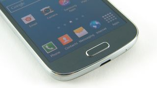 Canadian Galaxy S4 and Galaxy S4 Mini getting more Jelly Beans, international versions to follow suit?