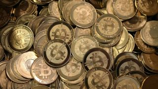 bitcoins kaufen guide