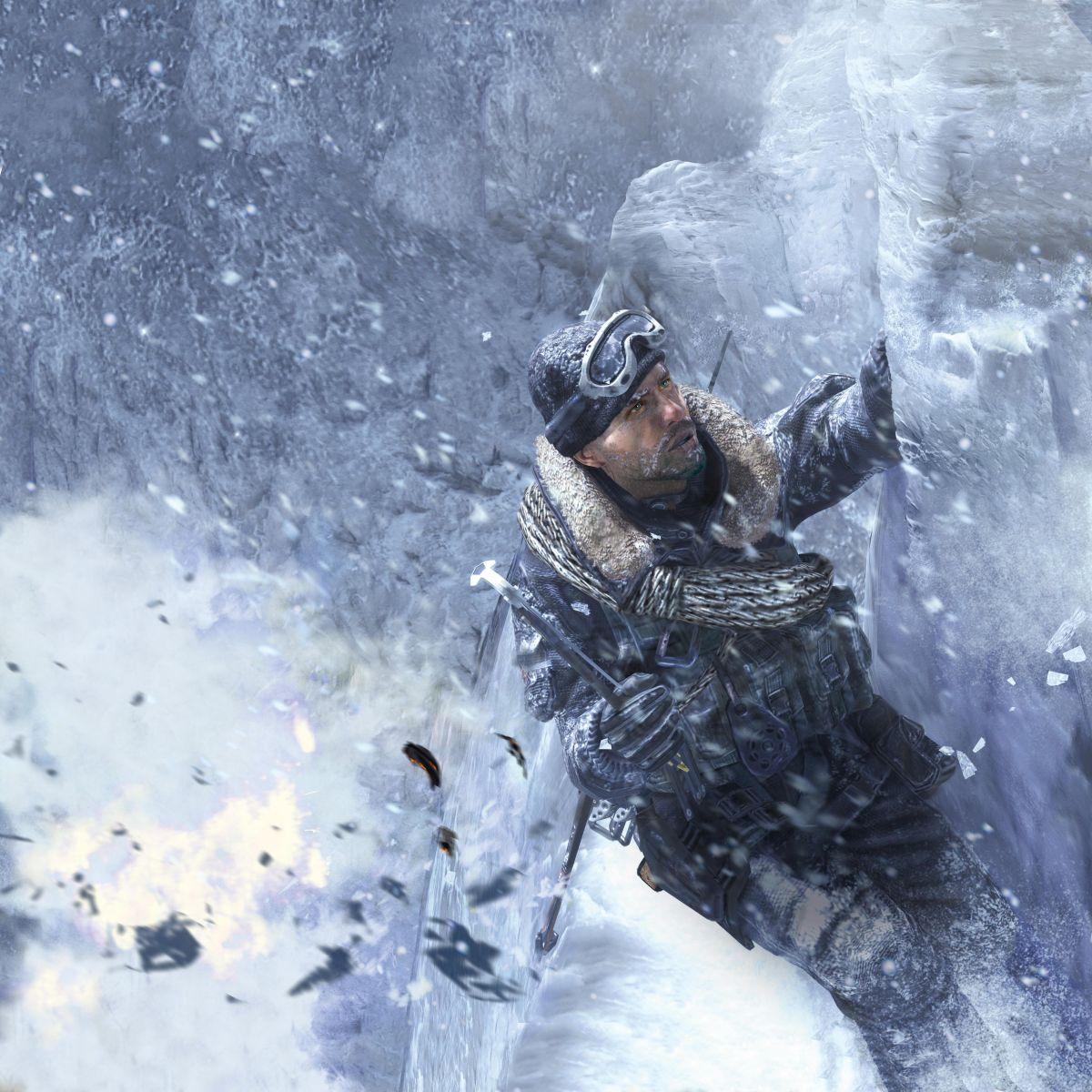 Modern Warfare 2 Spec Ops guide | GamesRadar+
