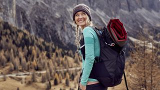 best women's hiking backpacks