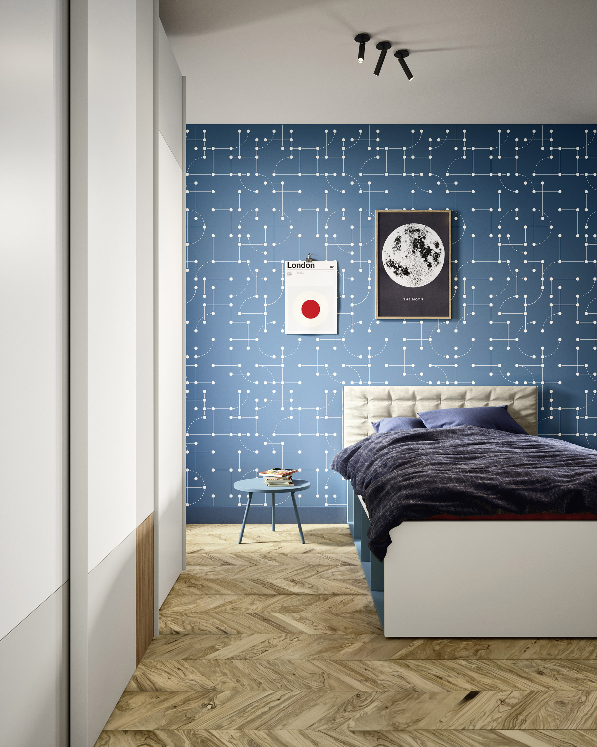 boy bedrooms in simple guys ideas boys teenagers cool beauteous ar graceful with bedroom for teenage