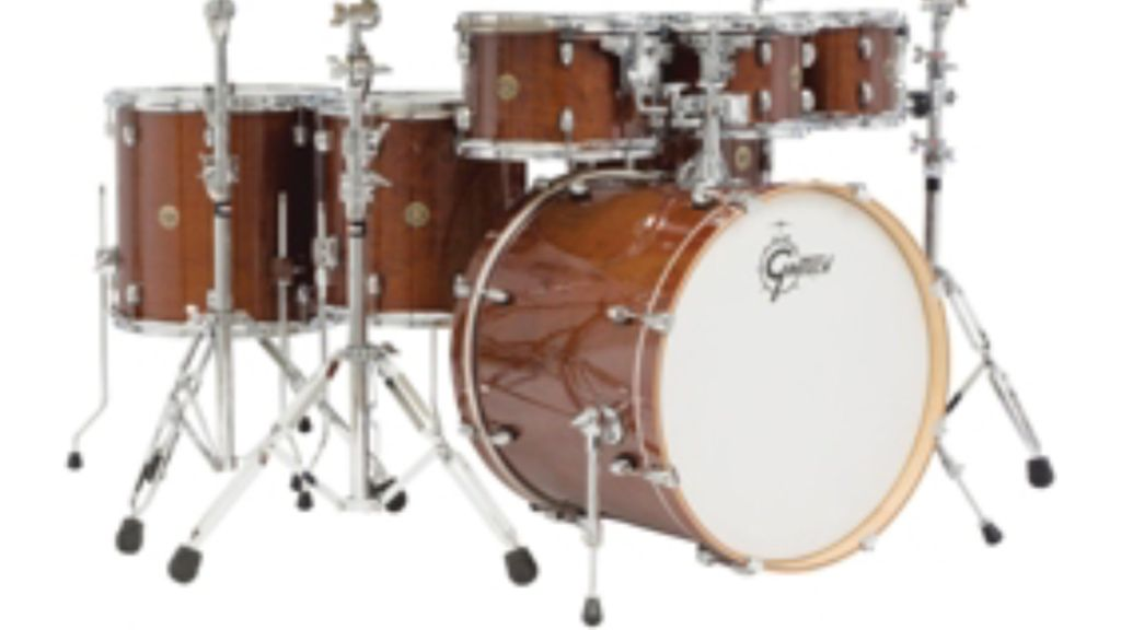 The best Black Friday and Cyber Monday 2018 musical instrument deals