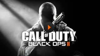 Call of Duty Black Ops 2 decimates pre order records