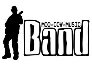 Band on the run MooCowMusic s app lets you make music anywhere Sort of