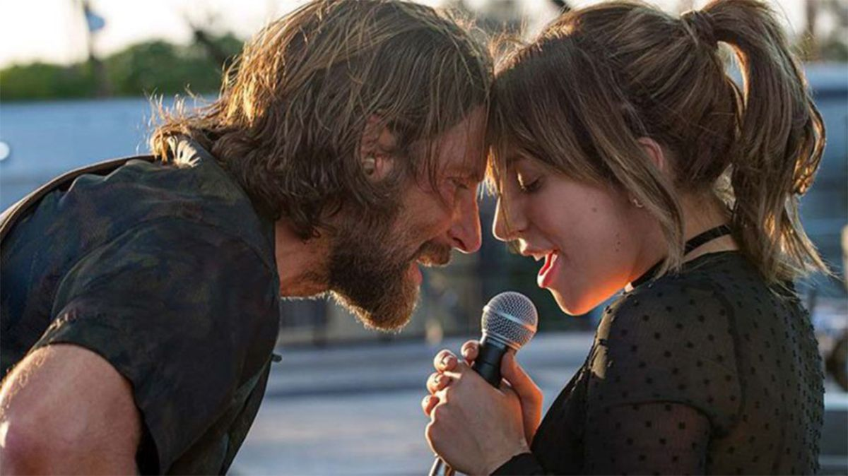 All the BAFTA 2019 nominations and how to watch: A Star is Born against The Favourite and more