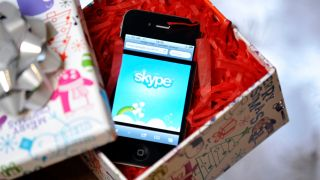 Skype looking to make Group video calling free