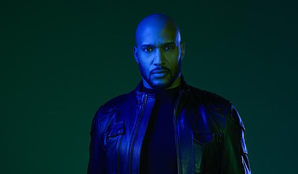 henry simmons mack agents of shield season 5 abc