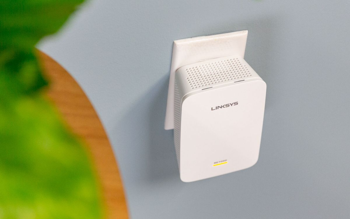 Best Wifi Boosters 2019 - Extenders, Repeaters and Mesh Routers