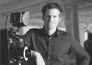 SNL Director of Photography to Speak at Discovery Center