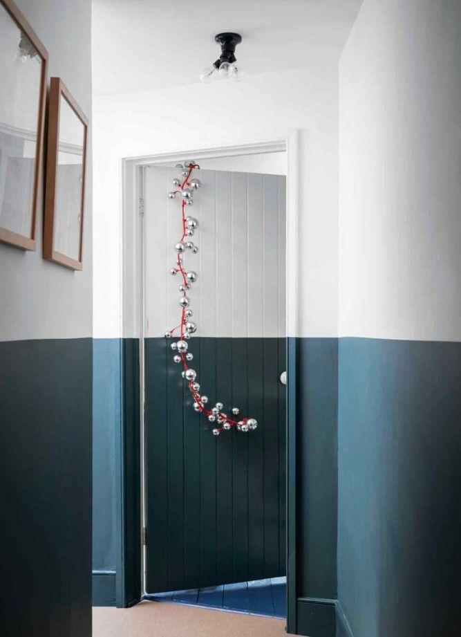 Paint Ideas For Walls 52 Inspiring