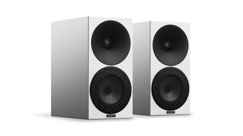 Amphion Argon1 review