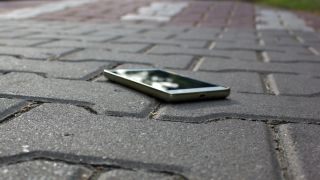 insurance for lost phones and gadgets