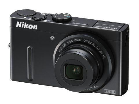 nikon coolpix p300 techradar rh techradar com nikon coolpix p500 user guide nikon coolpix p500 digital camera user manual
