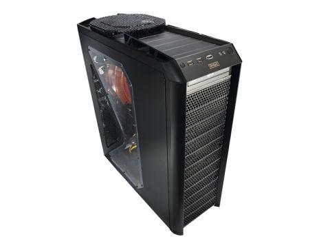 CyberPower Gamer Infinity i7 SLI
