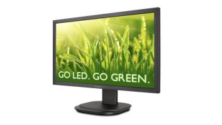 ViewSonic launches ergonomic LED displays for business