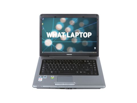 Toshiba Satellite A300D Touchpad New
