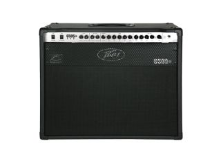 the best valve combo guitar amps in the world today musicradar. Black Bedroom Furniture Sets. Home Design Ideas