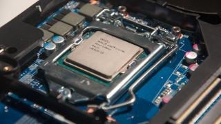 How to overclock your CPU: get the most performance from your
